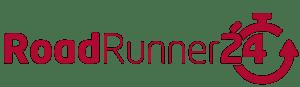 roadrunner24_logo
