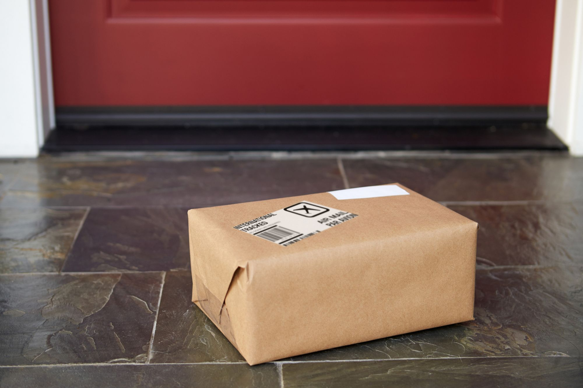 Onfleet ensures all packages arrive safely through Proof of Delivery features