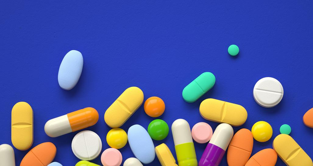 How online pharmacy Capsule gained momentum during the pandemic