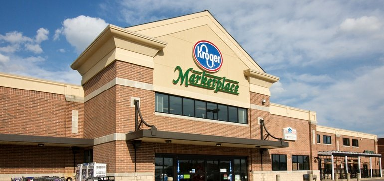 Kroger integrates with Dinner Daily for prepared meal pick-up, delivery