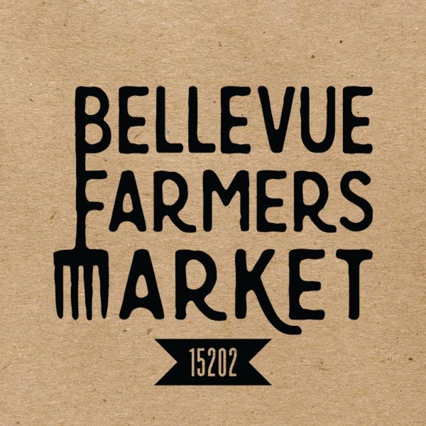 Pittsburgh's Bellevue Farmers Market transforms overnight into a meal delivery service during COVID-19